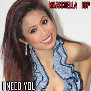 Maristella Igp 歌手頭像