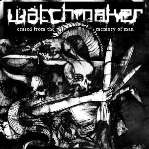 Watchmaker 歌手頭像