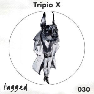 Tripio X