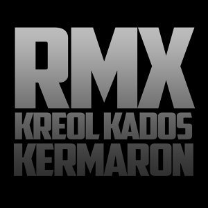 Kermaron 歌手頭像
