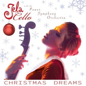 Jela Cello 歌手頭像