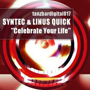 Syntec, Linus Quick 歌手頭像
