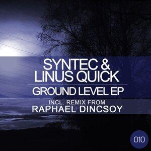 Syntec, Linus Quick