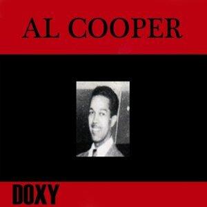 Al Cooper & His Savoy Sultans 歌手頭像