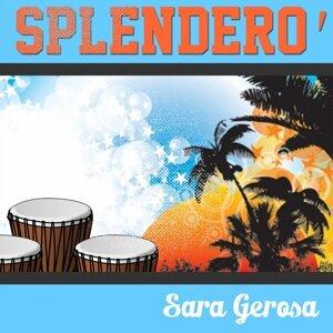 Sara Gerosa 歌手頭像