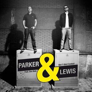 Parker & Lewis