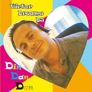 Victor Dreams DJ 歌手頭像