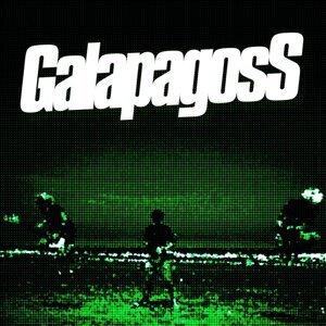 GalaoagosS 歌手頭像