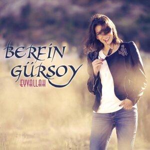 Berfin Gursoy 歌手頭像