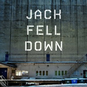 Jack Fell Down 歌手頭像