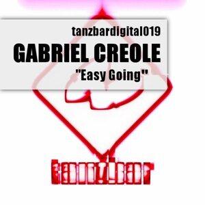 Gabriel Creole 歌手頭像
