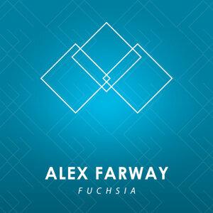 Alex Farway 歌手頭像