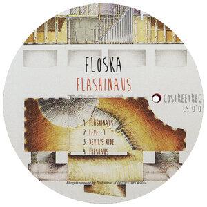 Foska 歌手頭像