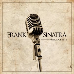 Doris Day, Frank Sinatra 歌手頭像