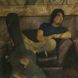Jimmy Bondoc 歌手頭像