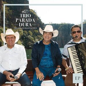 Trio Parada Dura 歌手頭像