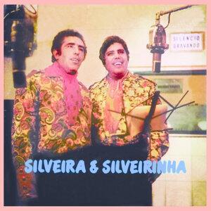 Silveira E Silveirinha 歌手頭像