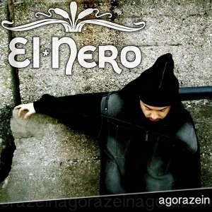 El Nero 歌手頭像