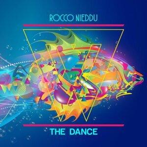 Rocco Nieddu 歌手頭像