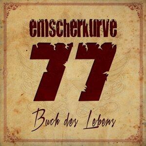 Emscherkurve77