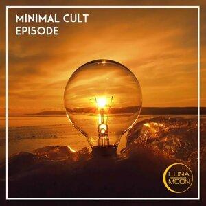 Minimal Cult 歌手頭像