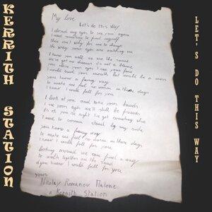 Kerrith Station 歌手頭像