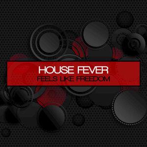 House Fever 歌手頭像