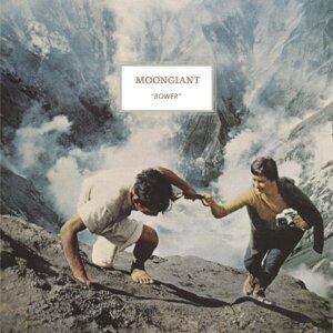 Moongiant