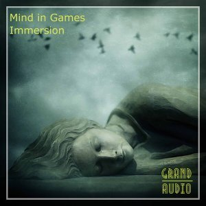 Mind in Games