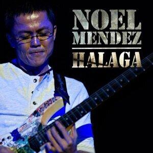 Noel Mendez 歌手頭像