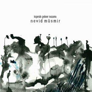 Nevid Müsmir 歌手頭像