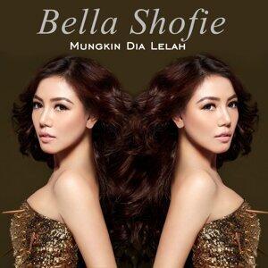 Bella Shofie