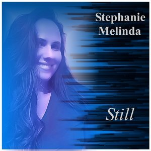 Stephanie Melinda 歌手頭像