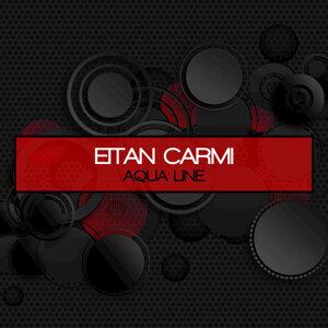 Eitan Carmi