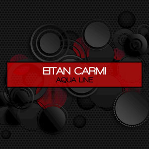 Eitan Carmi 歌手頭像
