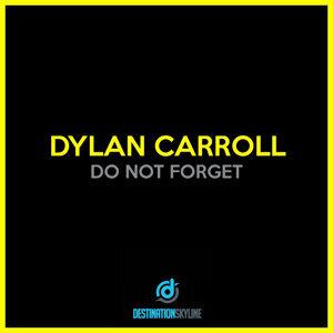 Dylan Carroll
