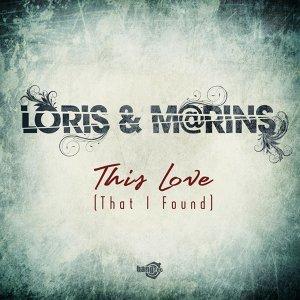 Loris 歌手頭像