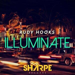 Rudy Hooks