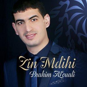 Brahim Alouali 歌手頭像