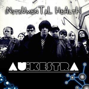 Aukestra 歌手頭像