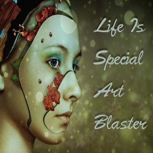 Art Blaster 歌手頭像