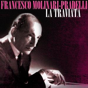 Francesco Molinari Pradelli 歌手頭像