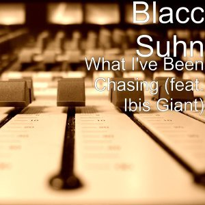 Blacc Suhn 歌手頭像