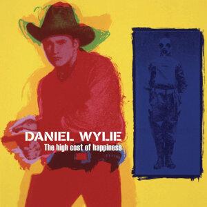 Daniel Wylie 歌手頭像