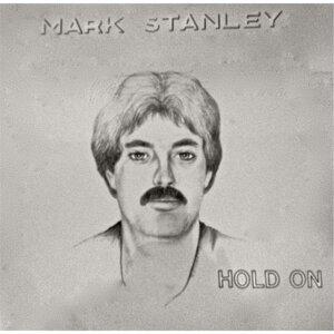 Mark Stanley 歌手頭像