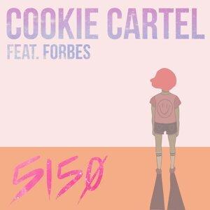 Cookie Cartel 歌手頭像