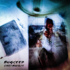 Bugseed 歌手頭像