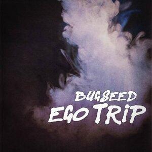 Bugseed