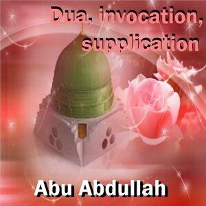 Abu Abdullah 歌手頭像