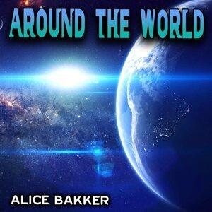 Alice Bakker 歌手頭像